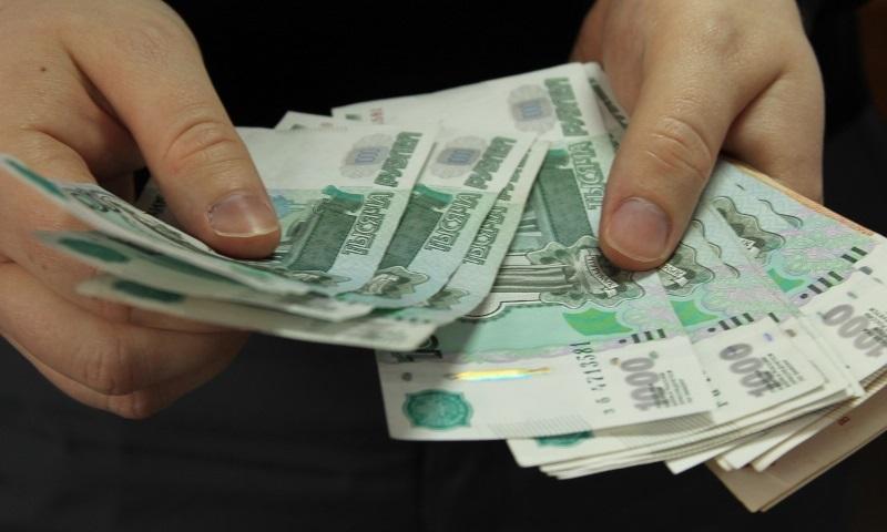 1000 в кредит в Камышине
