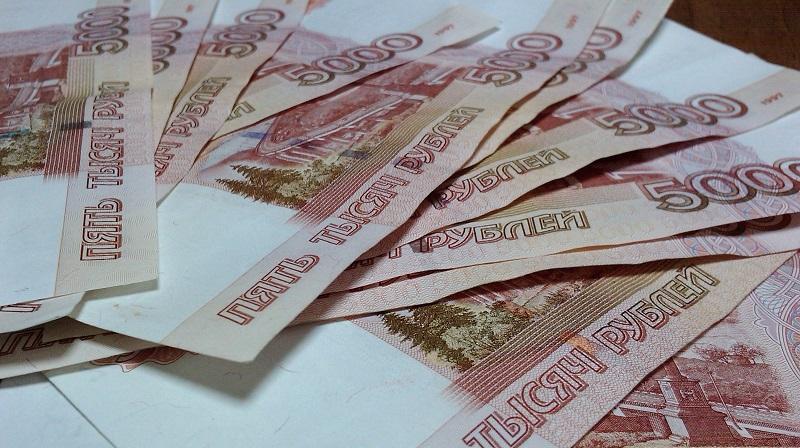 280000 в кредит в Сергиевом Посаде