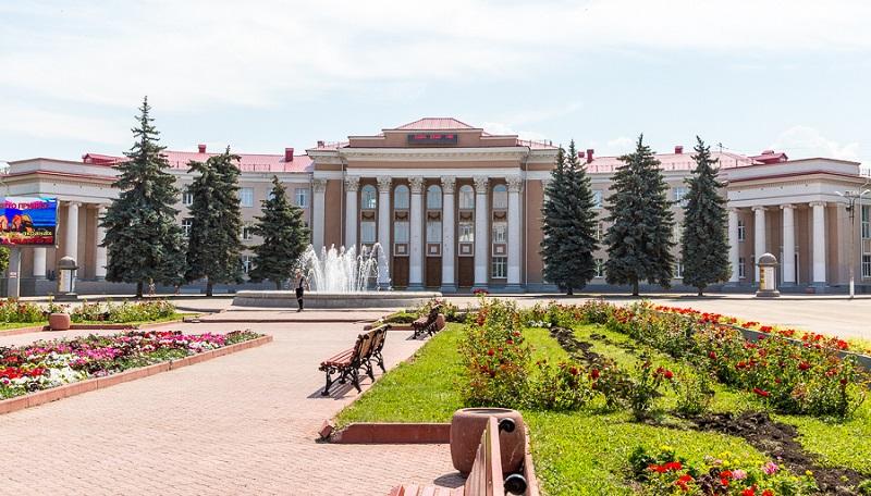 330000 в кредит в Новокуйбышевске