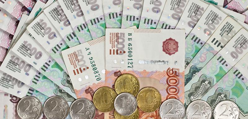 5000 в кредит в Ангарске