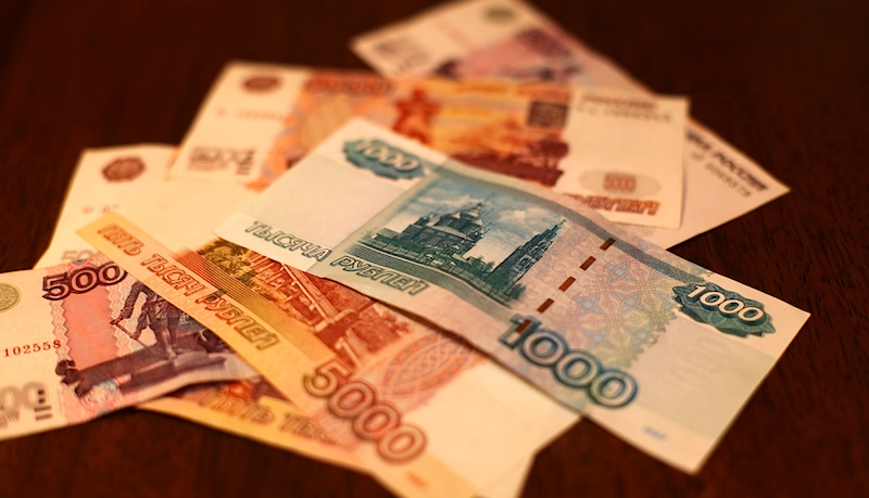 60000 в кредит от Сетелем банка
