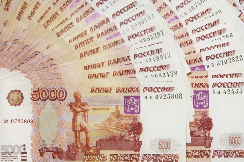70000 в кредит в банке Восточный