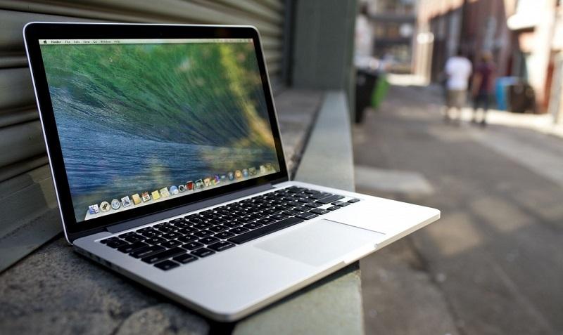 Кредит на покупку ноутбука в банке Интеза