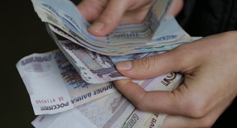 Кредиты жителям Тулы на год