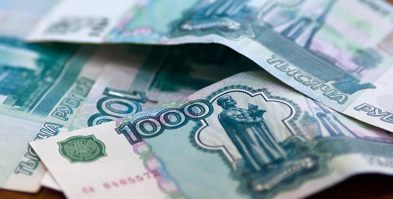 1000 в кредит в Абакане