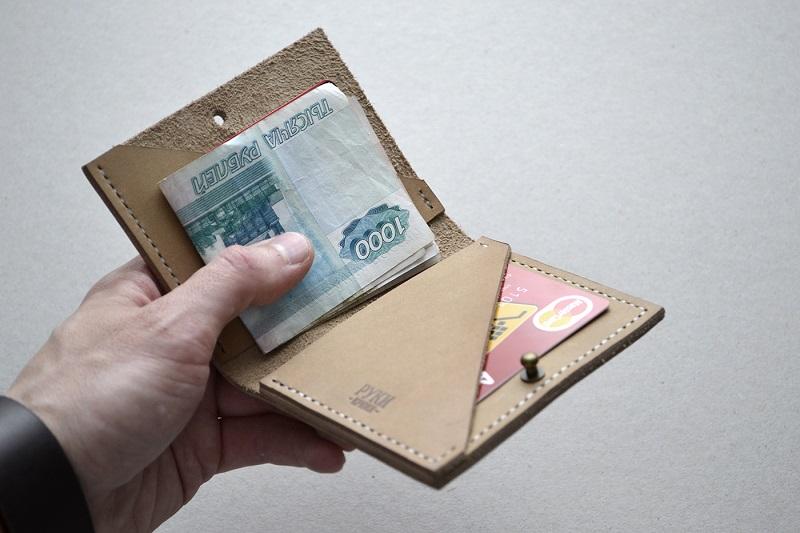 1000 в кредит в Новосибирске