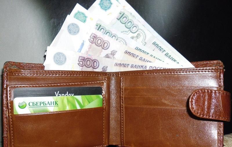 2000 в кредит в Копейске
