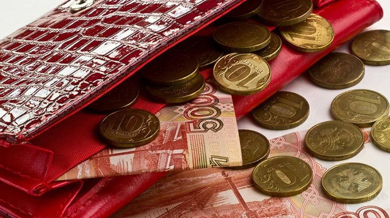 2000 в кредит в Красногорске