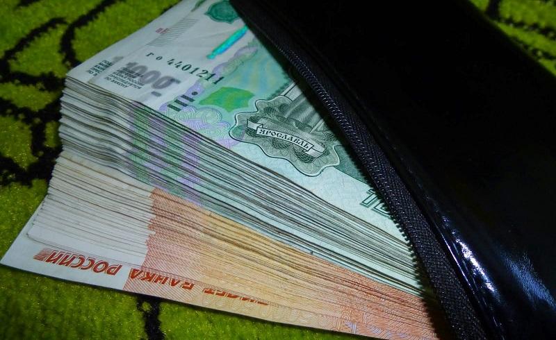 20000 в кредит в Первоуральске