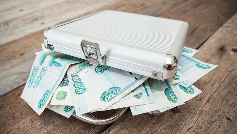 20000 в кредит в Щелково