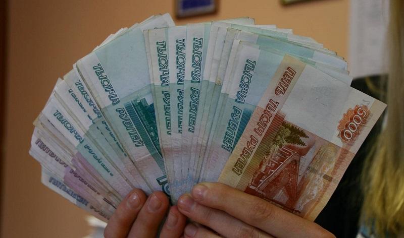 Кредит без справок в Новосибирске