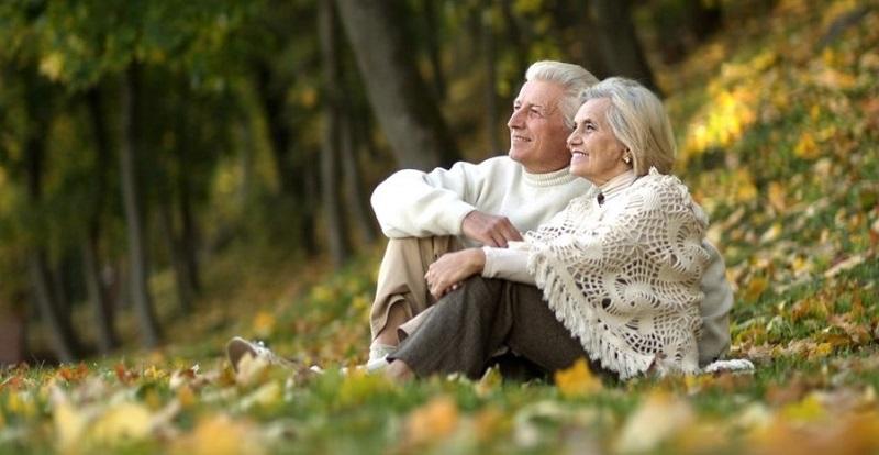 Кредит пенсионерам в банке Югра