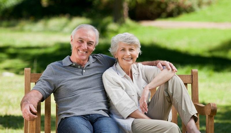 Кредит Пенсионерам в банке Возрождение