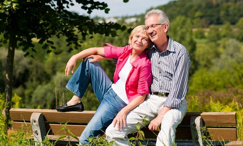 Кредит пенсионерам в Интерпромбанке