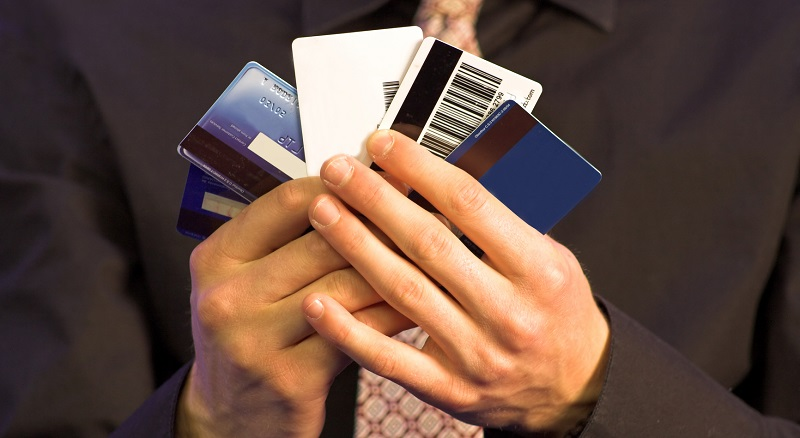 Кредитка без справок в Уфе