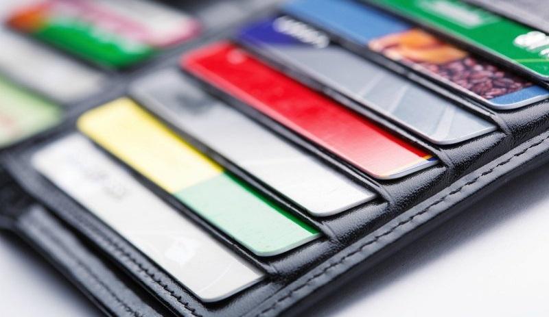 Кредитки без справок в Тюмени