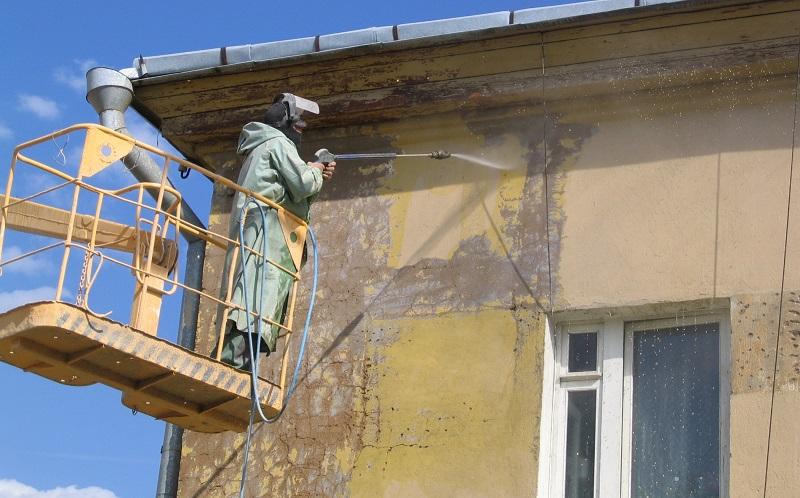 Кредиты на ремонт дома в Красногорске