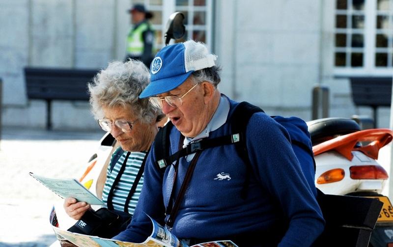 Кредиты пенсионерам в Уфе