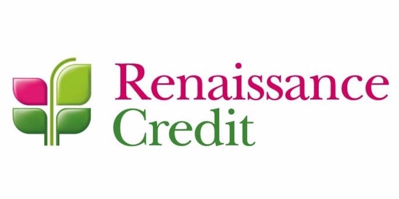 ренессанс кредит банк кредитная карта