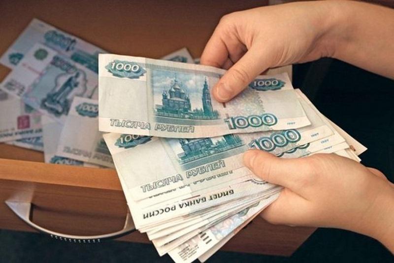 Займы на Яндекс Деньги в Волгодонске