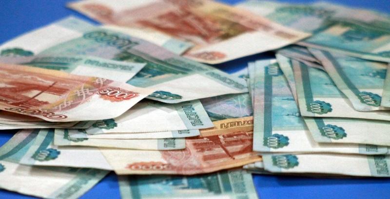 60000 в кредит в СКБ банке