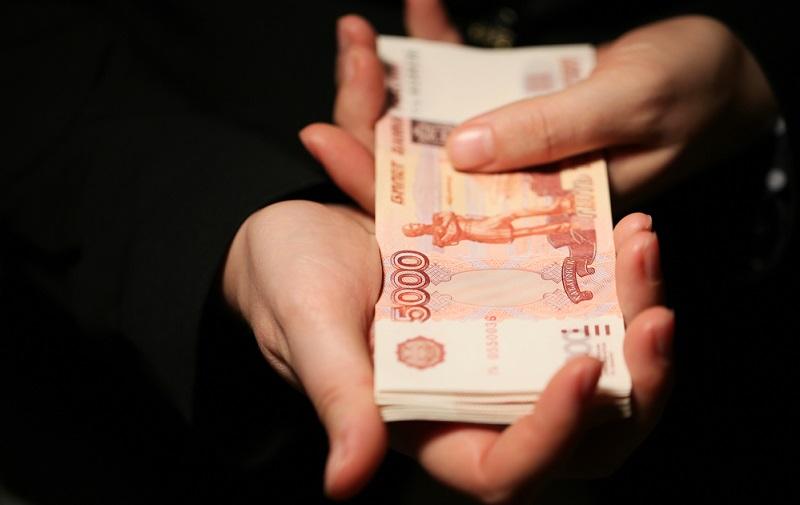 Кредит на год в городе Волжский