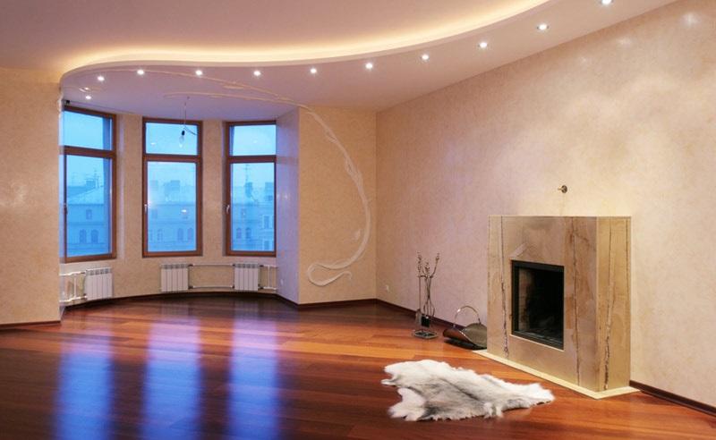 Кредит на ремонт квартиры от Сургутнефтегазбанка