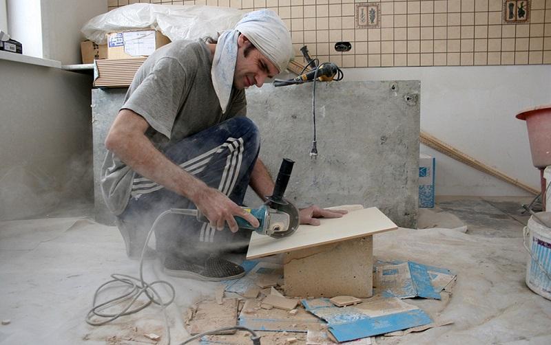 Кредит на ремонт квартиры в Кредит Европа Банке