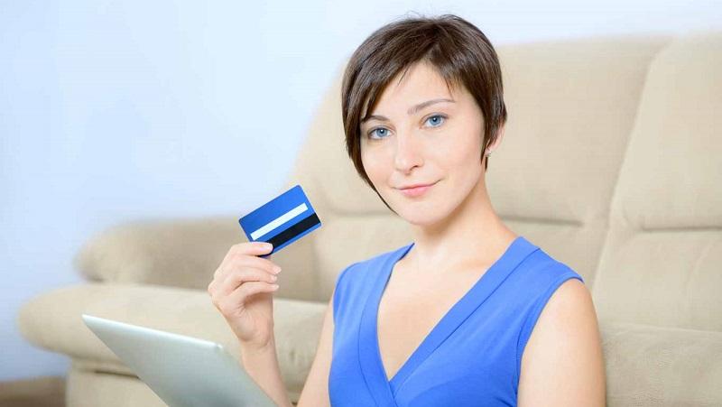 Кредитка без справок в Перми