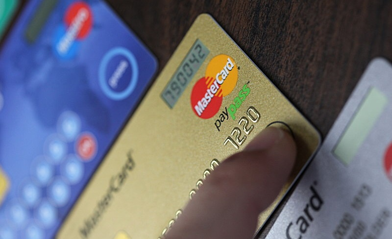 Кредитка с льготным периодом в Муроме