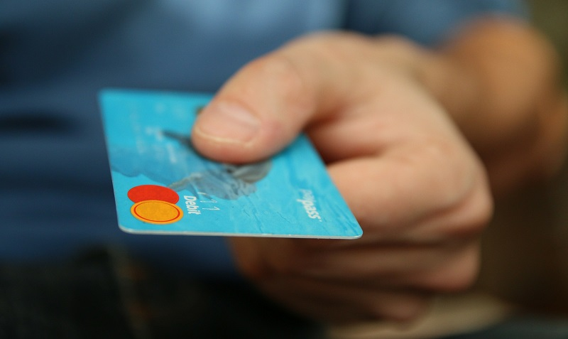 кредитная карта с льготным периодом в Дзержинске