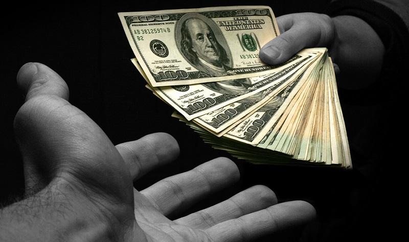 one click money в Тольятти