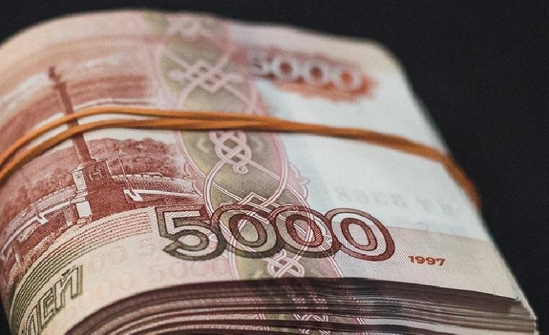 viva деньги в Долгопрудном