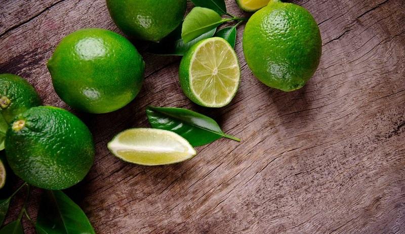 Займ в Lime в Ноябрьске
