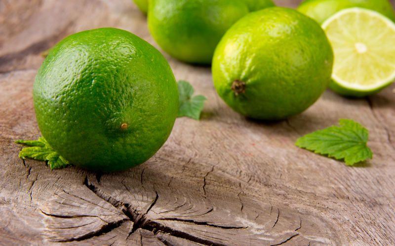 Займ в МФО Lime в Камышине