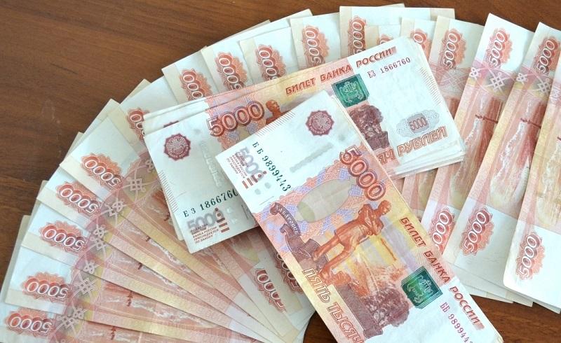 100000 в кредит в ОТП Банке