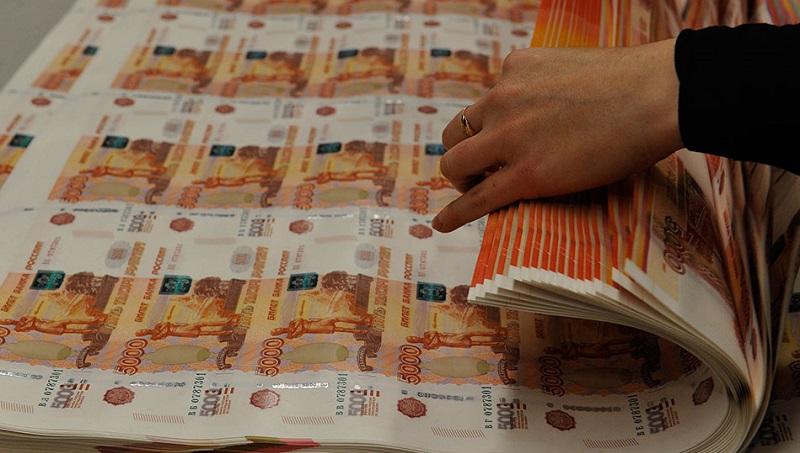 280000 в кредит в Социнвестбанке