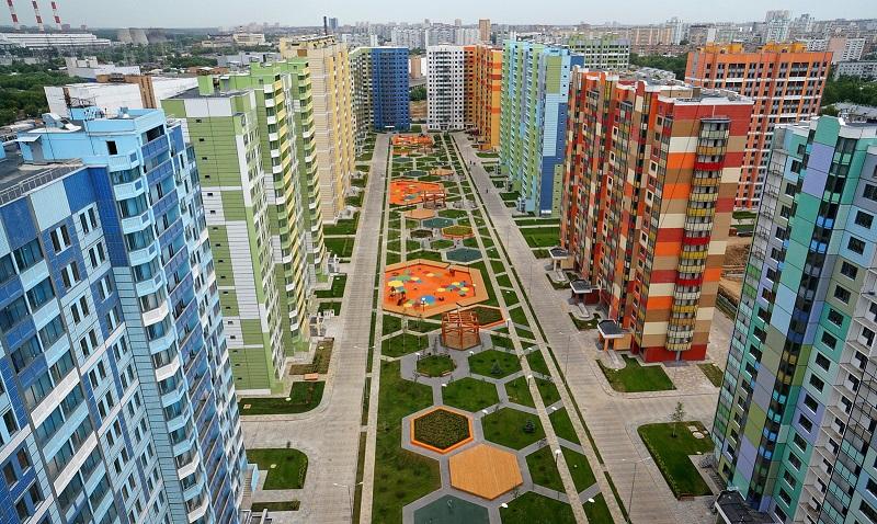 Банк Жилищного Финансирования в Ноябрьске