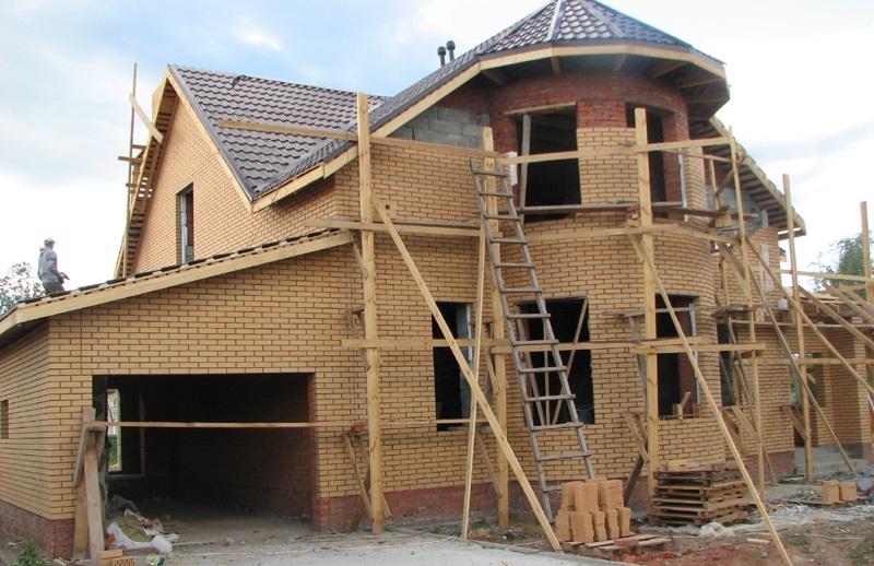 Кредит на ремонт дома от Совкомбанка