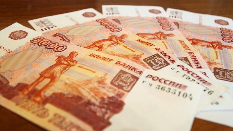 Кредит наличными в банке Зенит