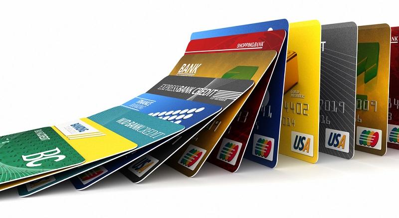Кредитные карты без справок в Воронеже