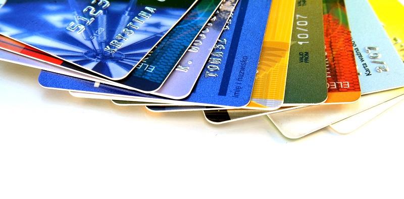 Кредитные карты с плохой историей в Сергиевом Посаде