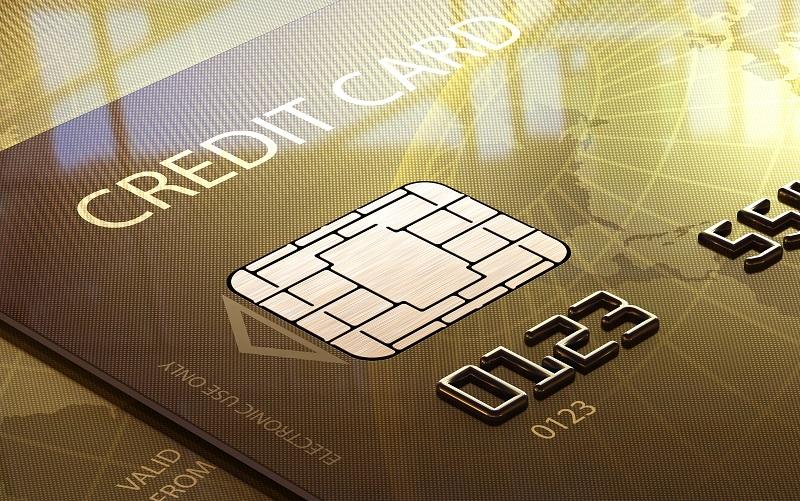 Кредитные карты с плохой историей в Тольятти