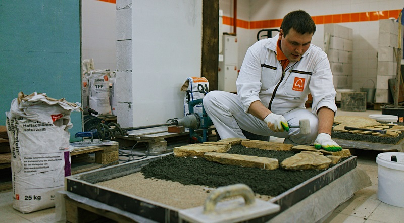 Кредиты Газпромбанка малому бизнесу
