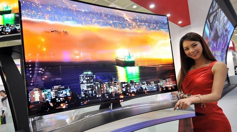 Кредиты на покупку телевизора от Газпромбанка