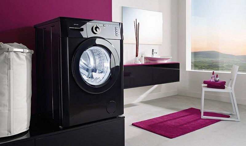 Кредиты Промсвязьбанка на покупку стиральной машины