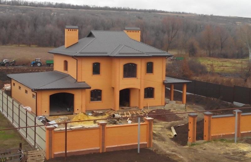 Кредиты в Первоуральске на строительство дома
