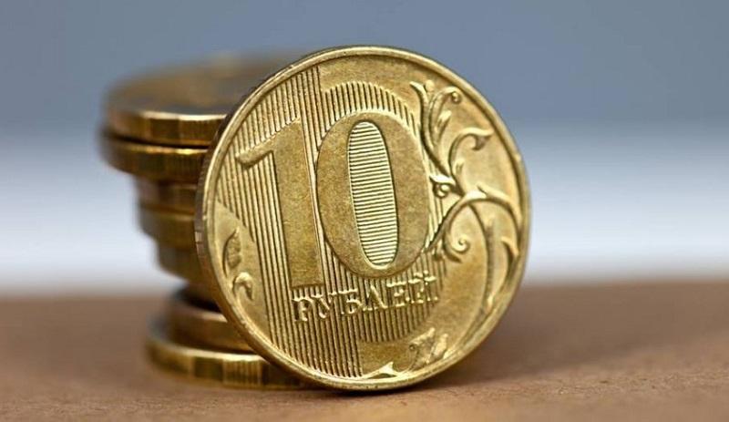 Кредиты в Тюмени без справок
