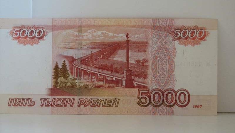 Турбозайм в Костроме