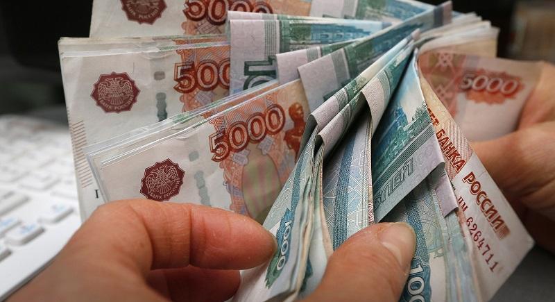 Займы на Яндекс Деньги в Ессентуках